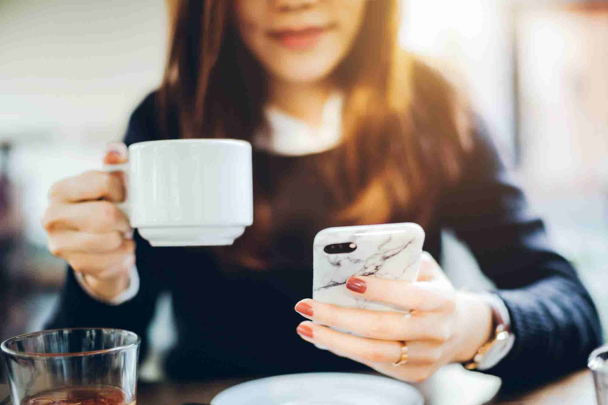 3 Trends That Are Redefining Social Networking