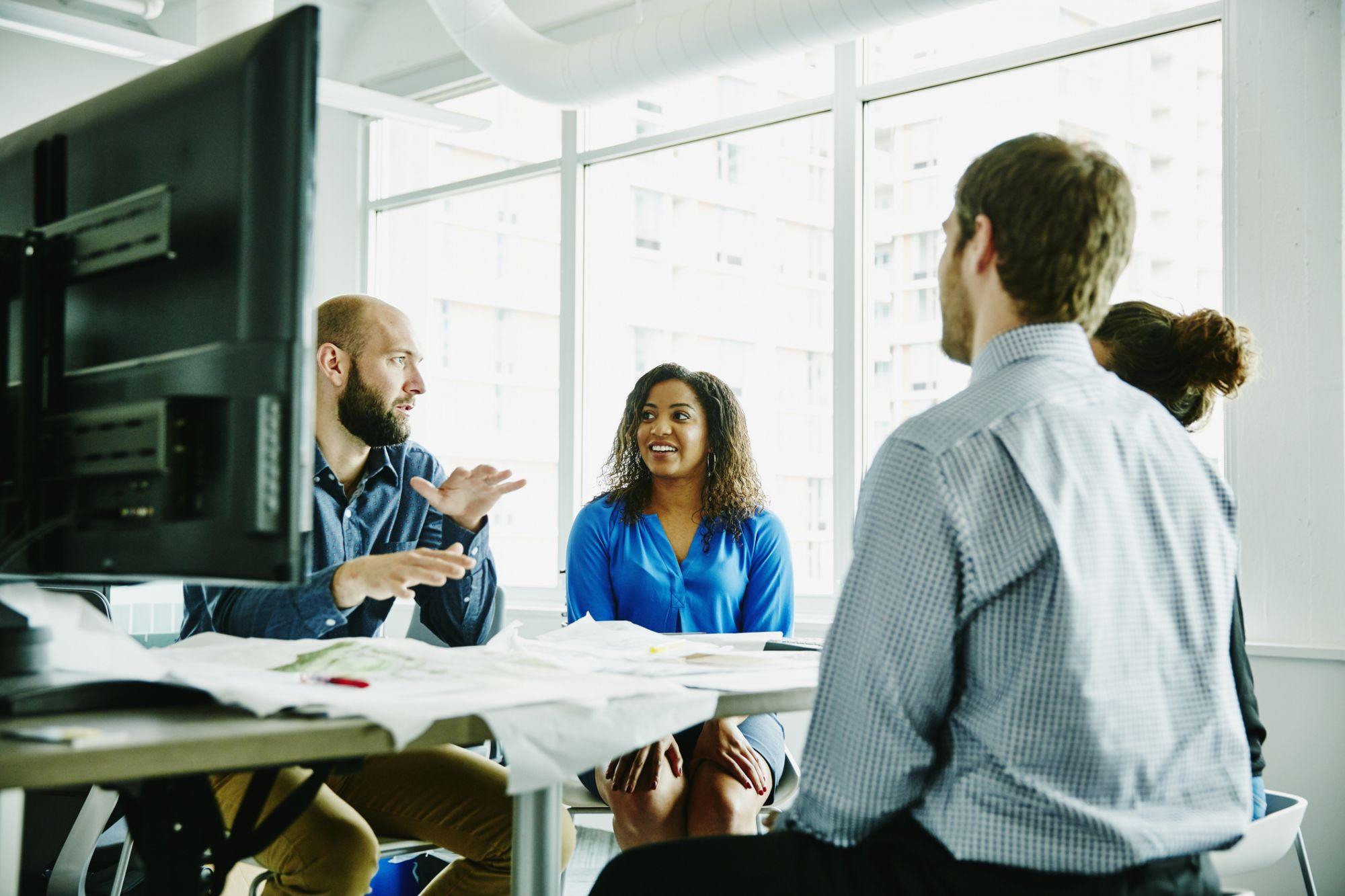 e26e144a1 ... Daily Leadership Habits That Most Benefit Your Team Entrepreneur -  08 30 AM ET February 22