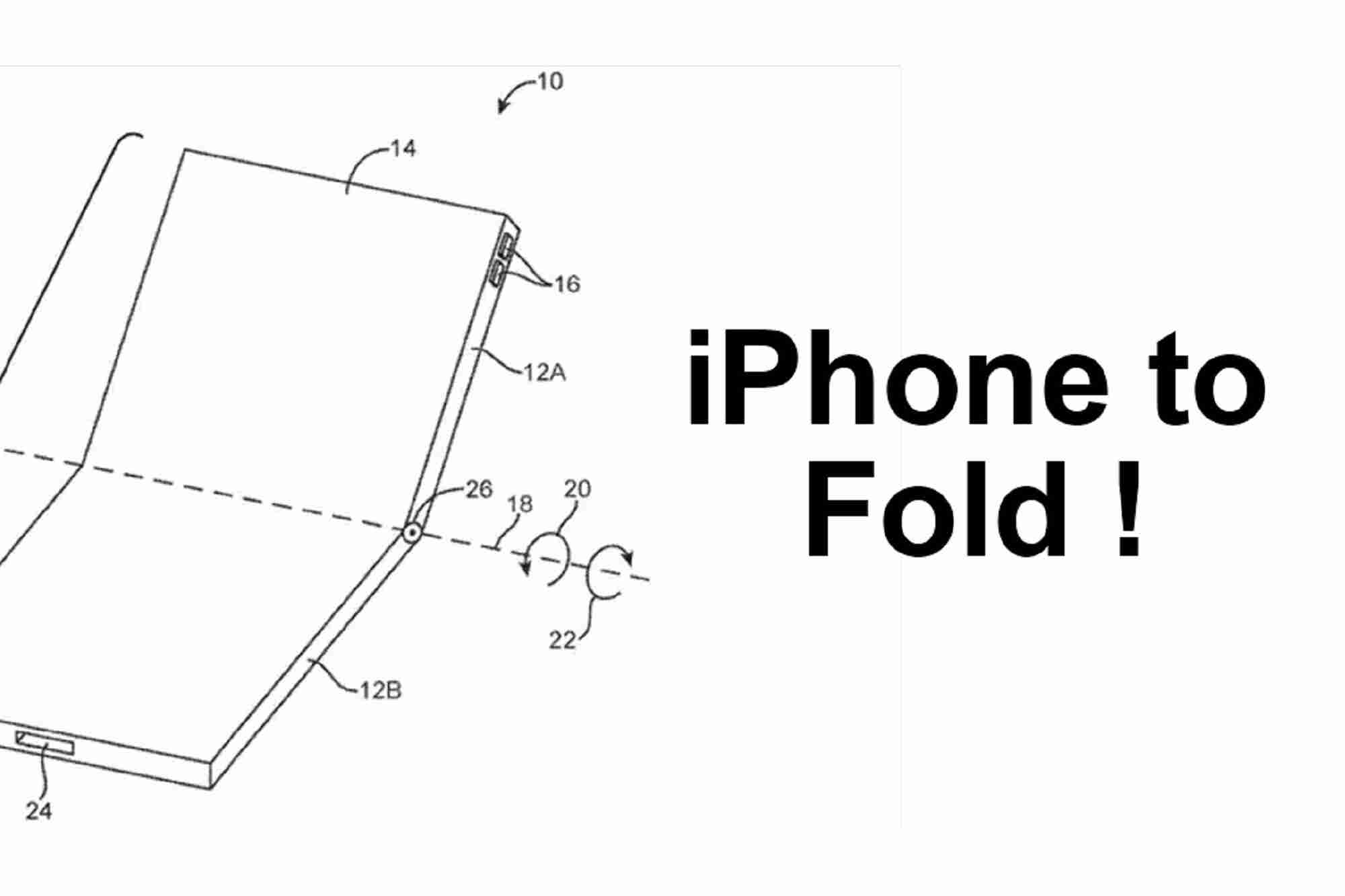 Techie Tuesdays: Google Maps' Goof Up & Apple's Patent Game