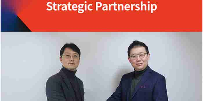 This App is Accelerating Application of Real-life Block-chain Through Strategic Alliance With 'Keypair'