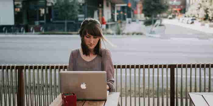 How to Build Your Own Career as a Freelancer