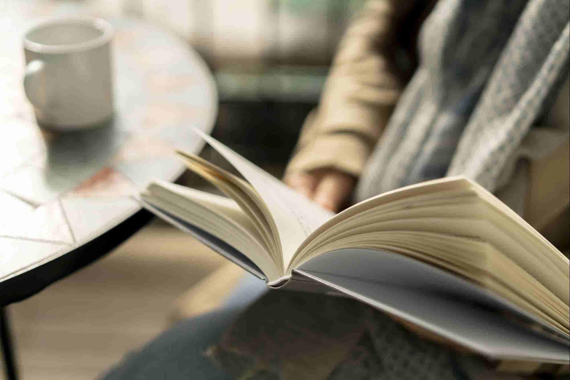 7 maneras de volverte más inteligente cada semana