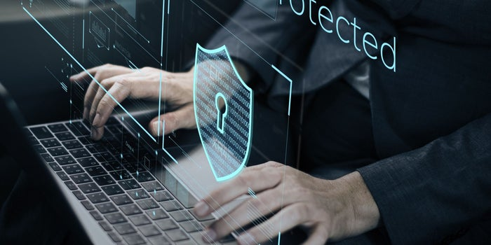 Here's What Small and Medium Businesses Can do For Cyber Security