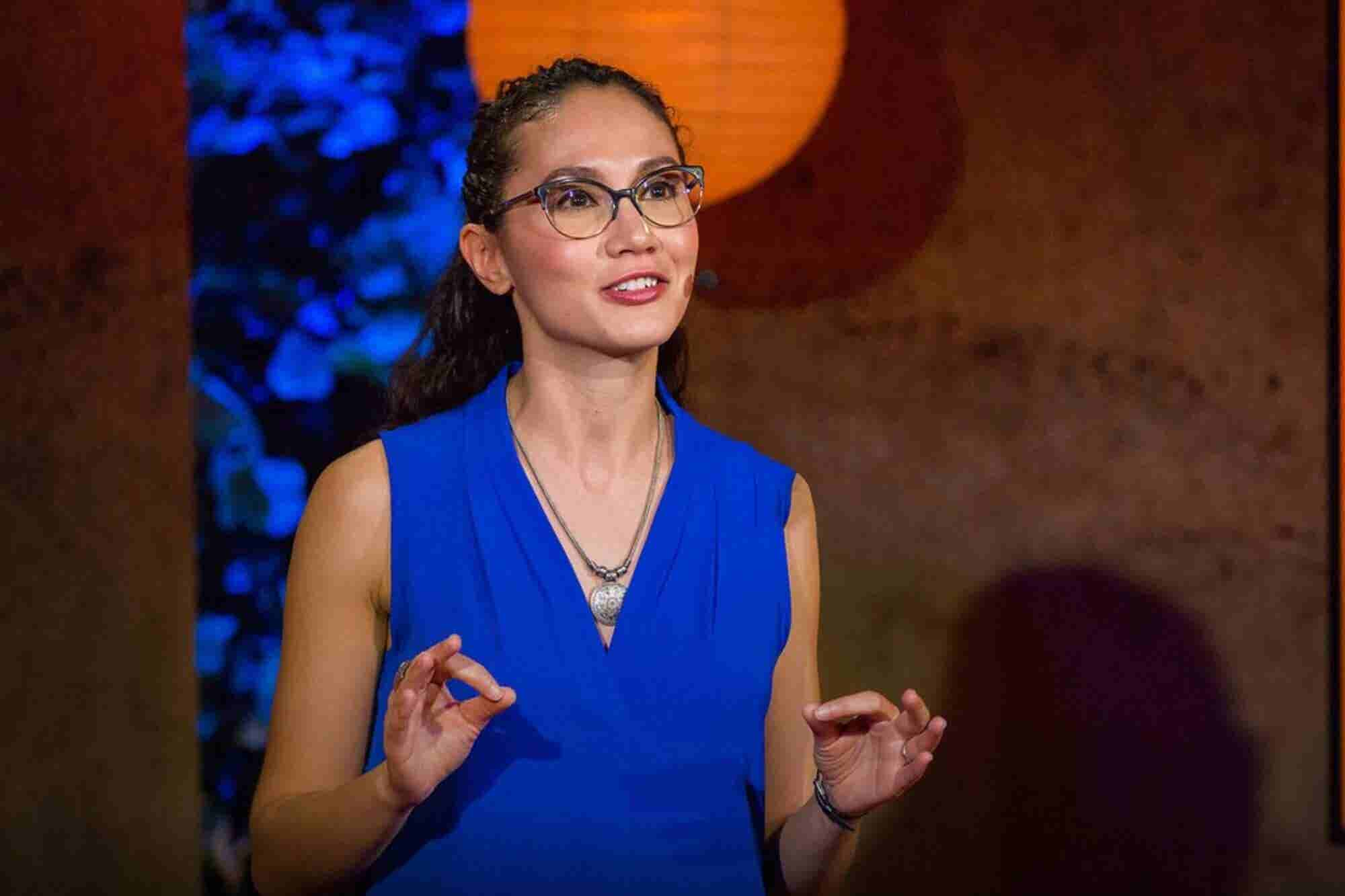 10 TED Talks That Will Change How Entrepreneurs Think About the World