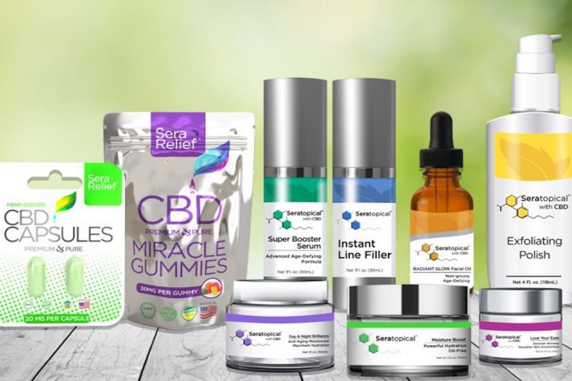 Simple Ways to Educate Yourself When Purchasing CBD Products