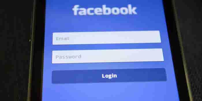 El seguimiento constante de Facebook en Android ya podrá ser limitado