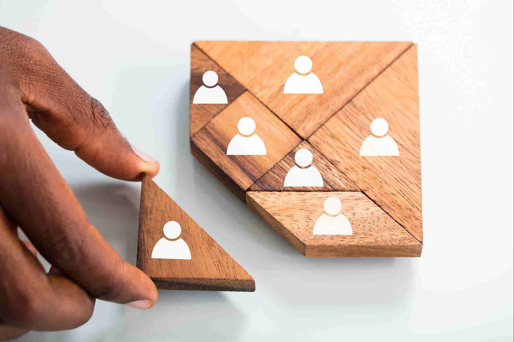 Why HR Is Your Company's Greatest Asset During Transformation