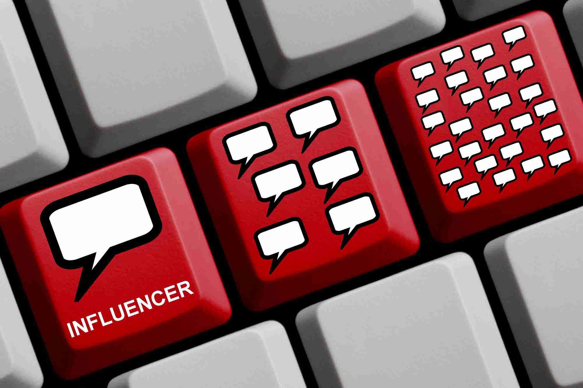 5 Ways European Companies Use B2B Influencer Marketing