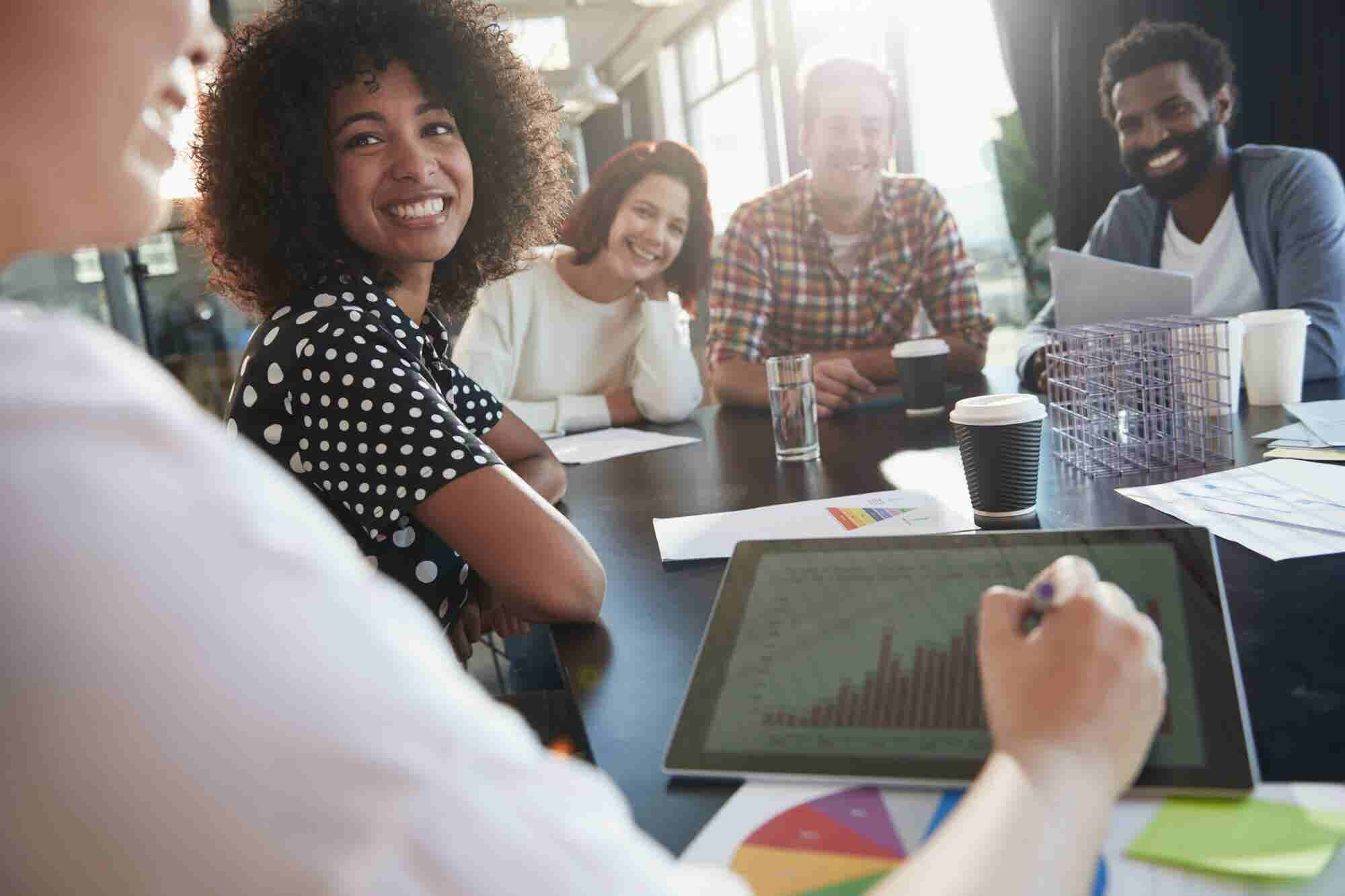 Enough About Employee 'Engagement'! Focus on the Digital Employee 'Experience' Instead.