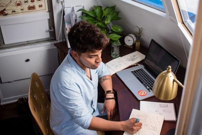 Hexbyte - Glen Cove - News 5 Ways to Make a Steady Freelance Income