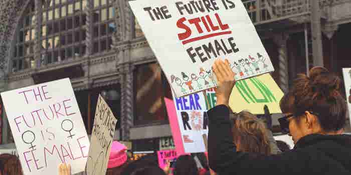 The Future of Female Entrepreneurship in Asia