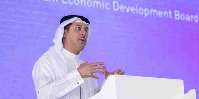 Over 100 Industry Experts To Speak At Unbound Bahrain 2019 In March
