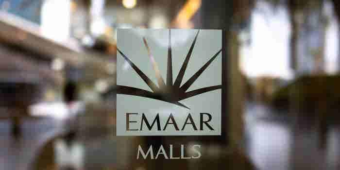 Emaar Malls Announces Full Acquisition Of Fashion E-Commerce Retailer Namshi