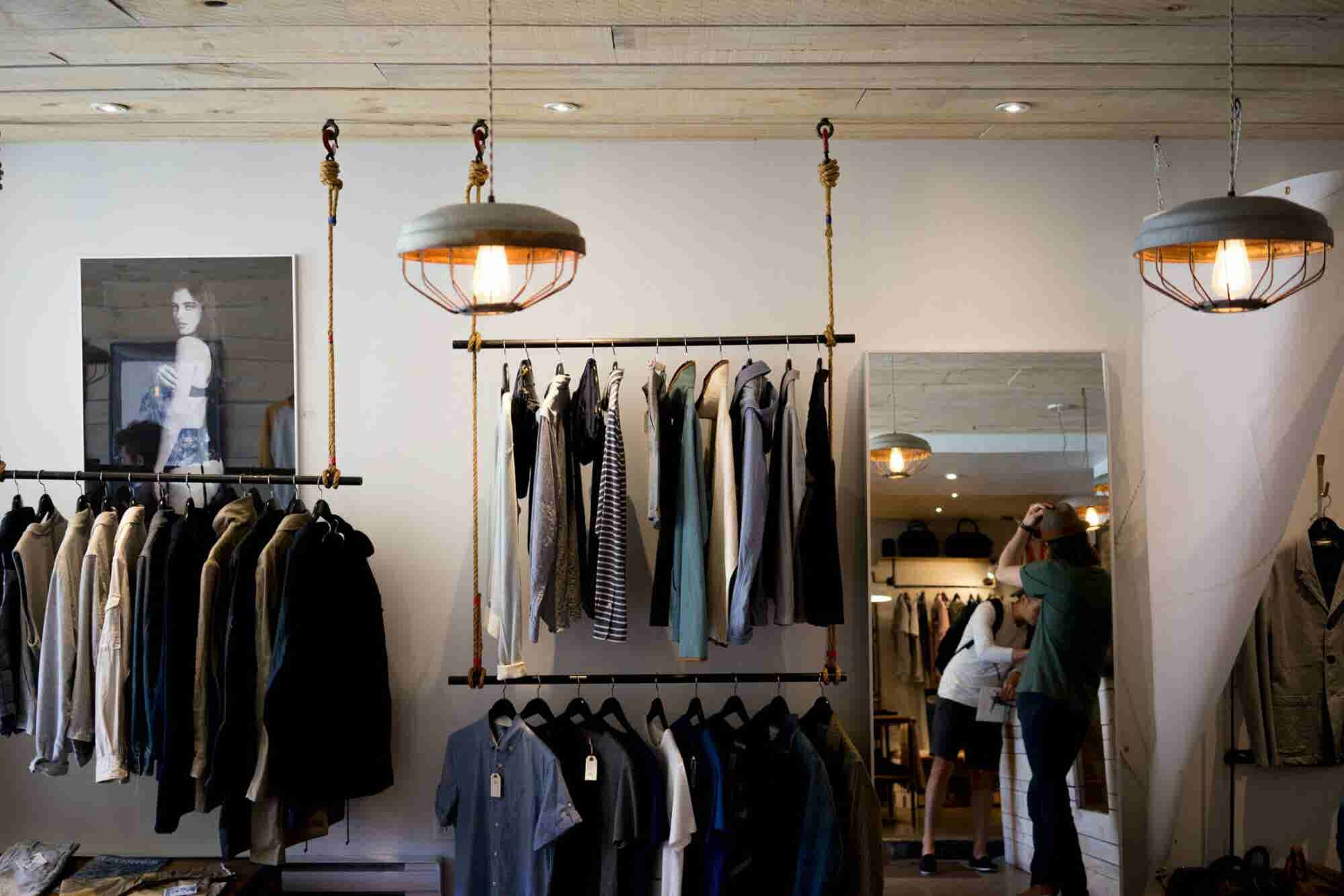 Recurring Customers - the Boon for Online Fashion Startups