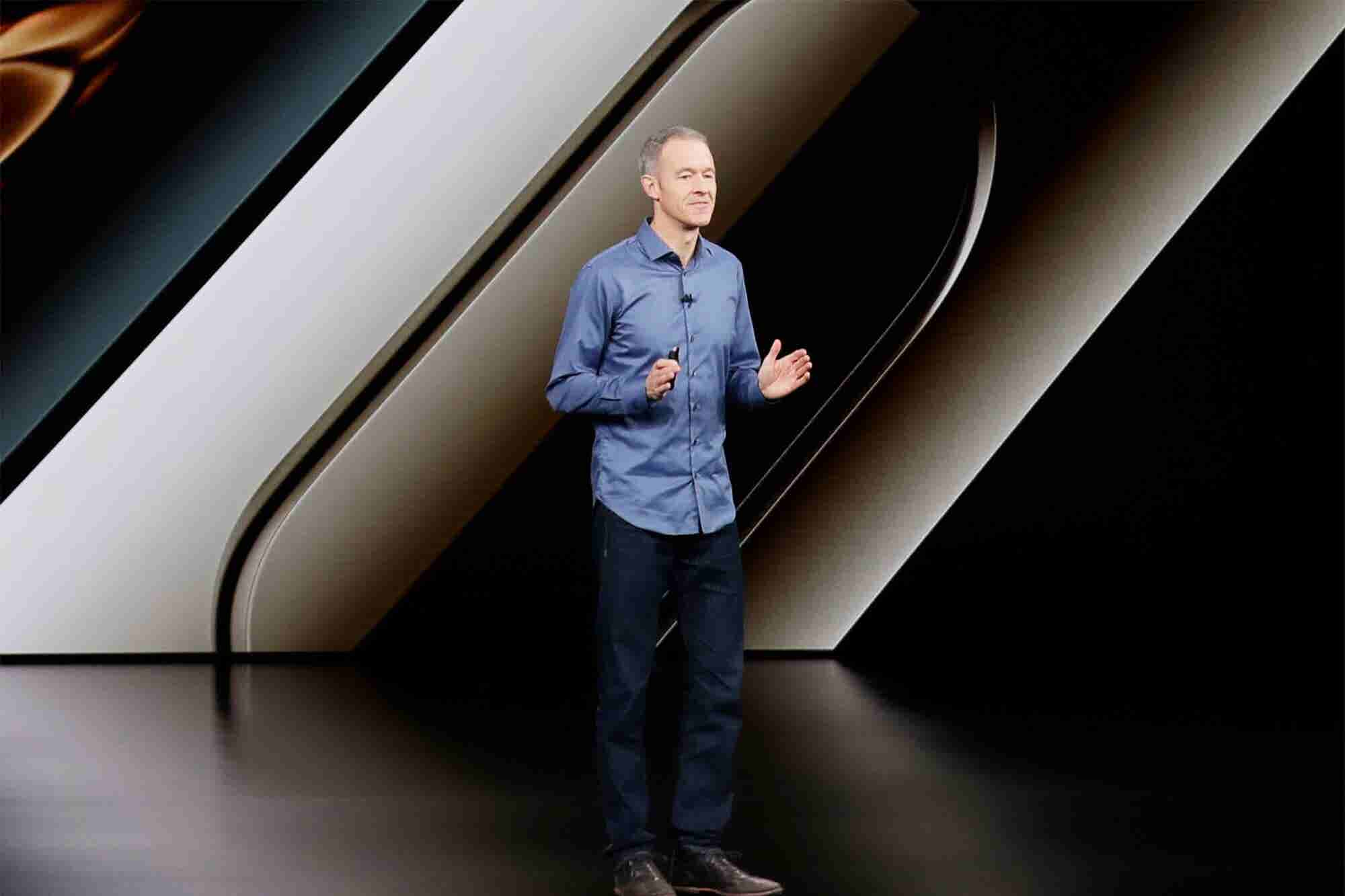 Apple Says It Does Not Want to be an 'Elitist' Company as iPhone Prices Continue to Rise