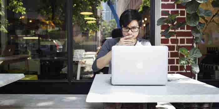 Onboarding Freelancers Is Tough -- Here's How to Do It Right the First Time