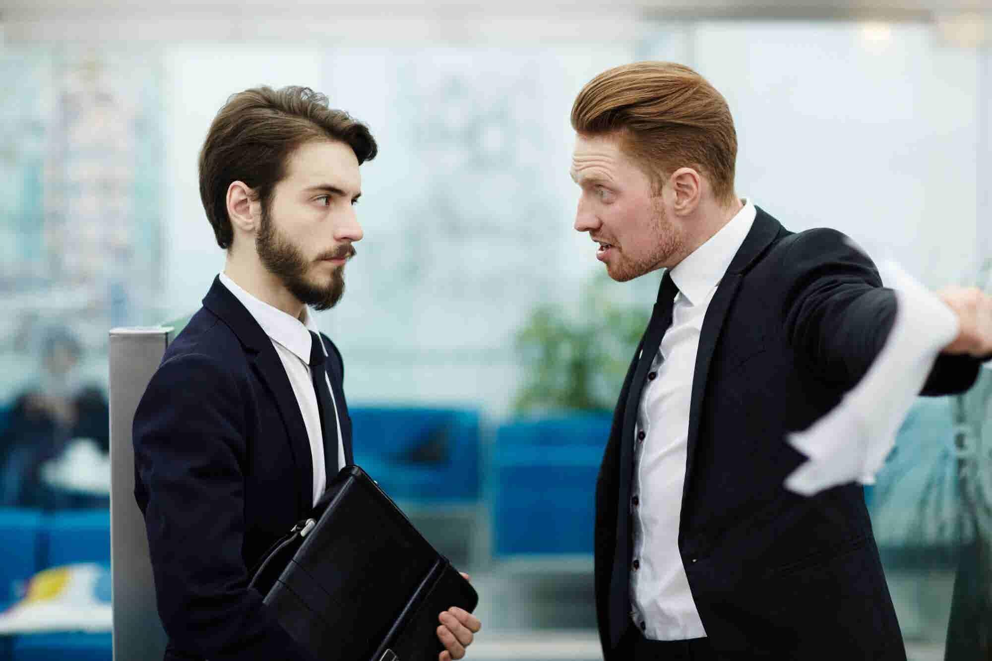 Avoid Elon Musk-Style Firing Sprees by Having Hard Conversations Sooner