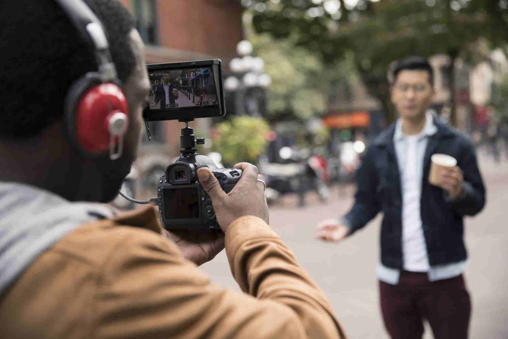 A Business Perspective on the Impact of Production Quality on Video Advertising