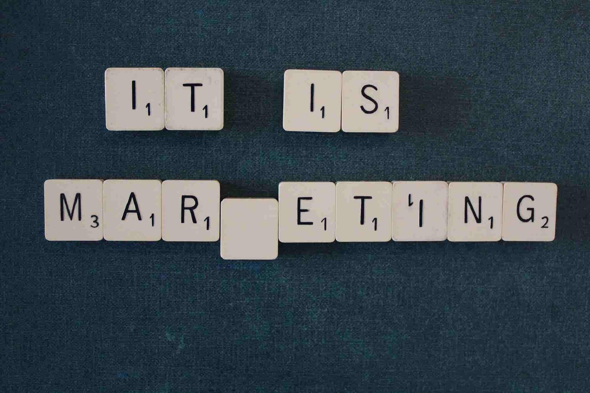 6 Things to Keep in Mind Before Selecting a Digital Marketing Agency For Your Business
