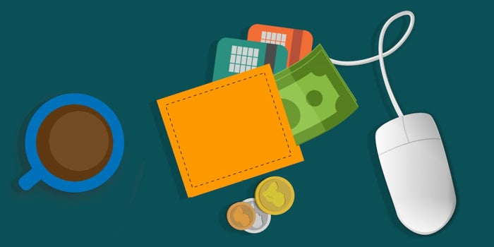 Digital and Paperless Personal Loans: The Future of Consumer Lending