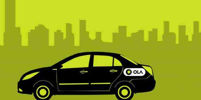 Ola Timeline: The Tale of an Indian Consumer Startup Turning Into a Global Mobility Giant