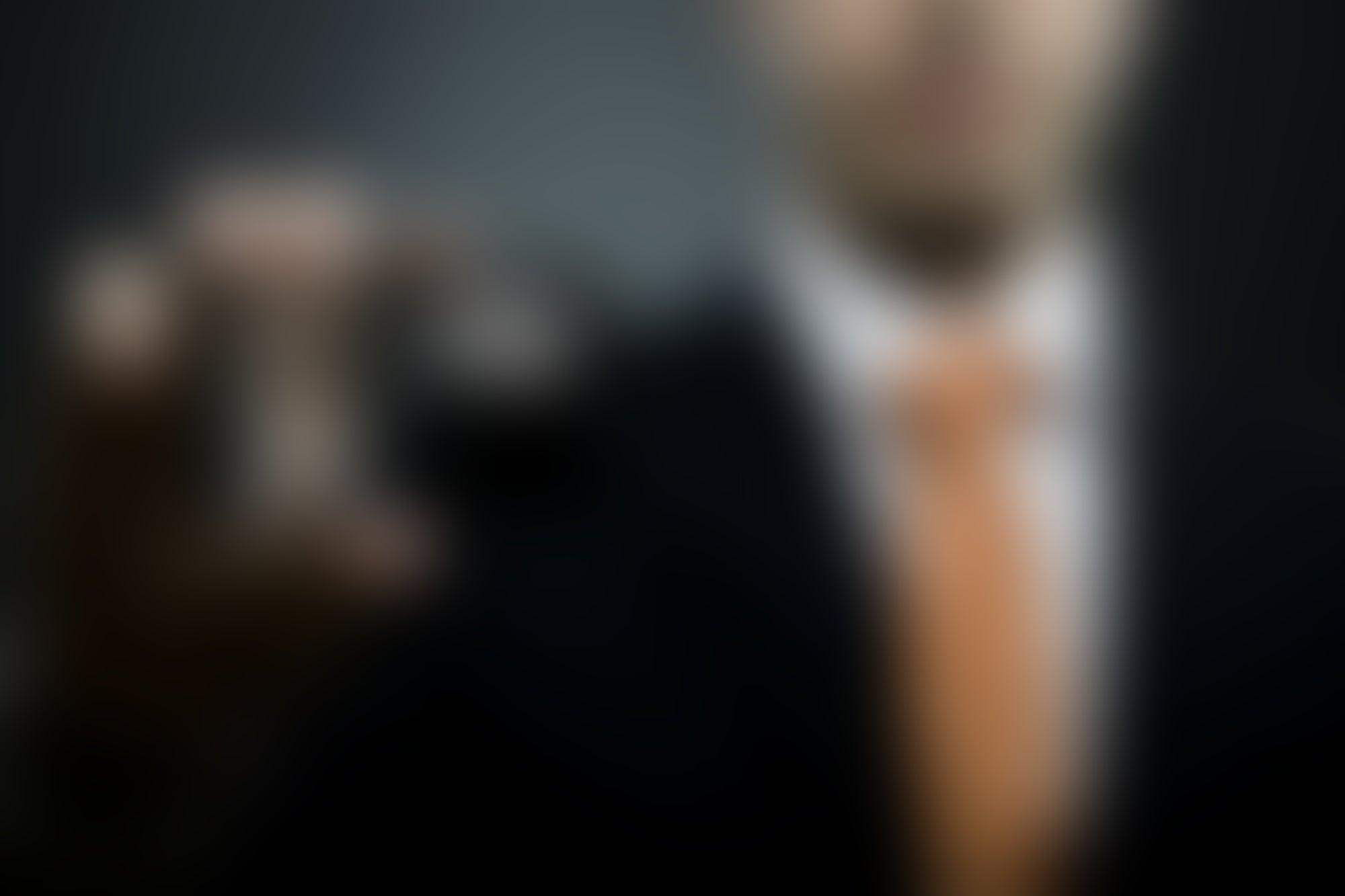 ¿Cómo comunicar cuando no te quieren escuchar? 7 secretos de un espía del FBI