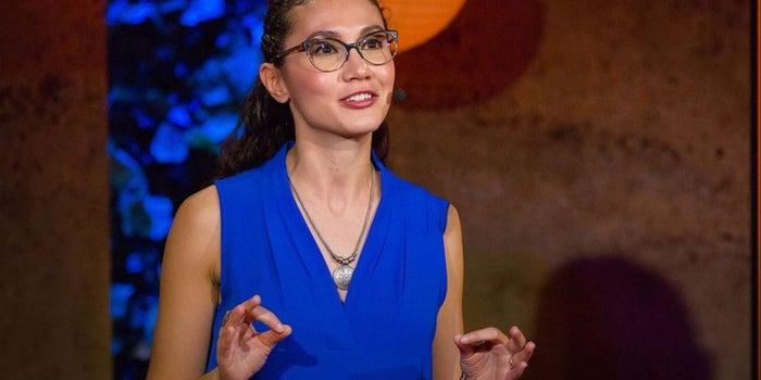7 TEDTalks que ningún emprendedor se puede perder