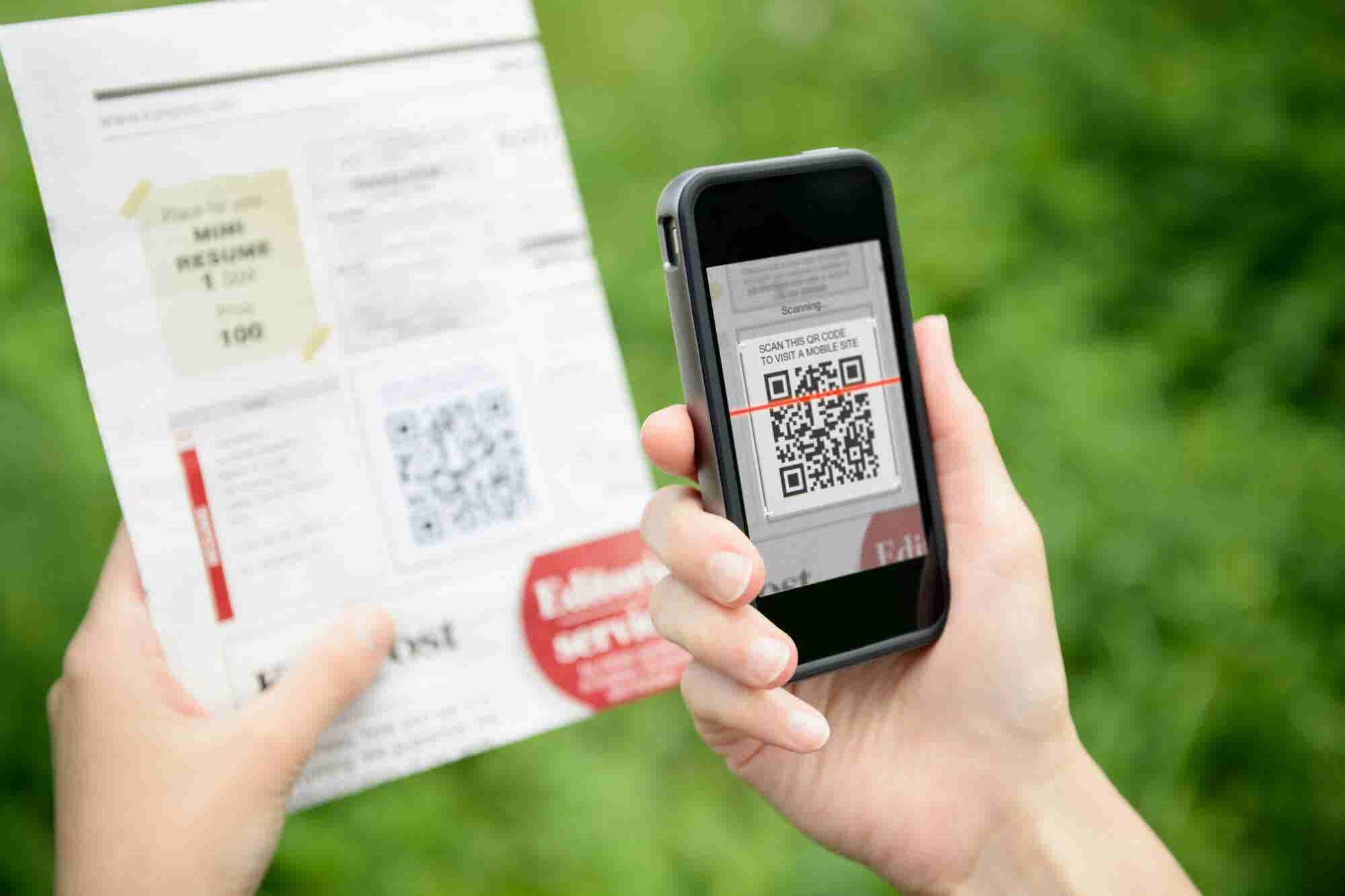Qué es CoDi y cómo puedes agilizar tus cobros digitales