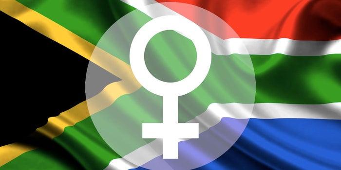 Watch List: 50 Top SA Business Women To Watch