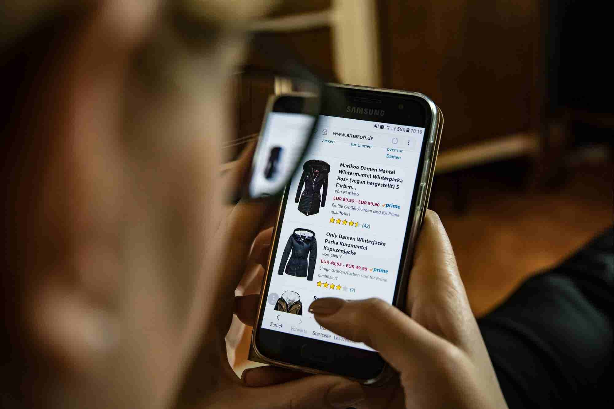 How Technology is Improving Retail Business