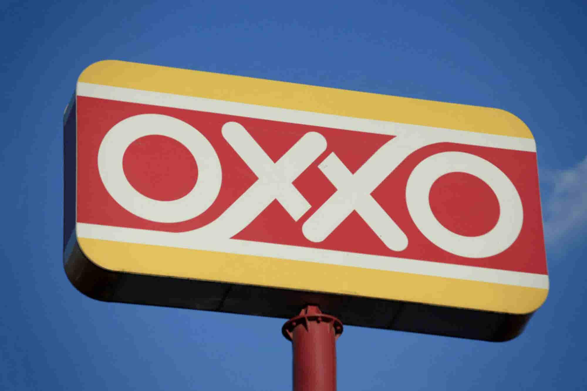Las tiendas Oxxo por fin venderán Cerveza Corona