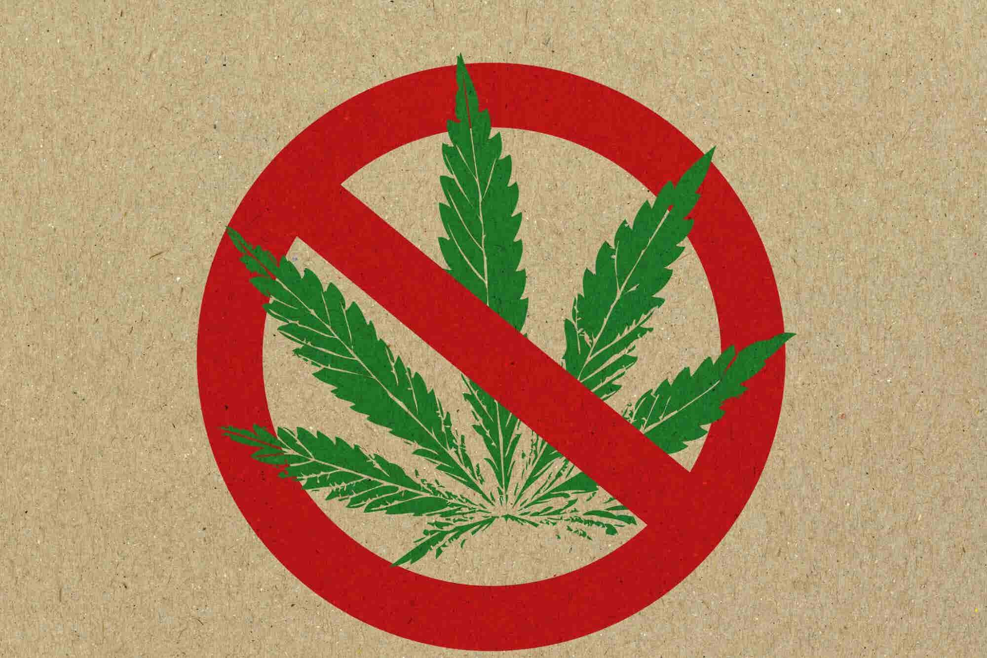 The Marijuana Advertising Double Standard Is Stifling Our Industry