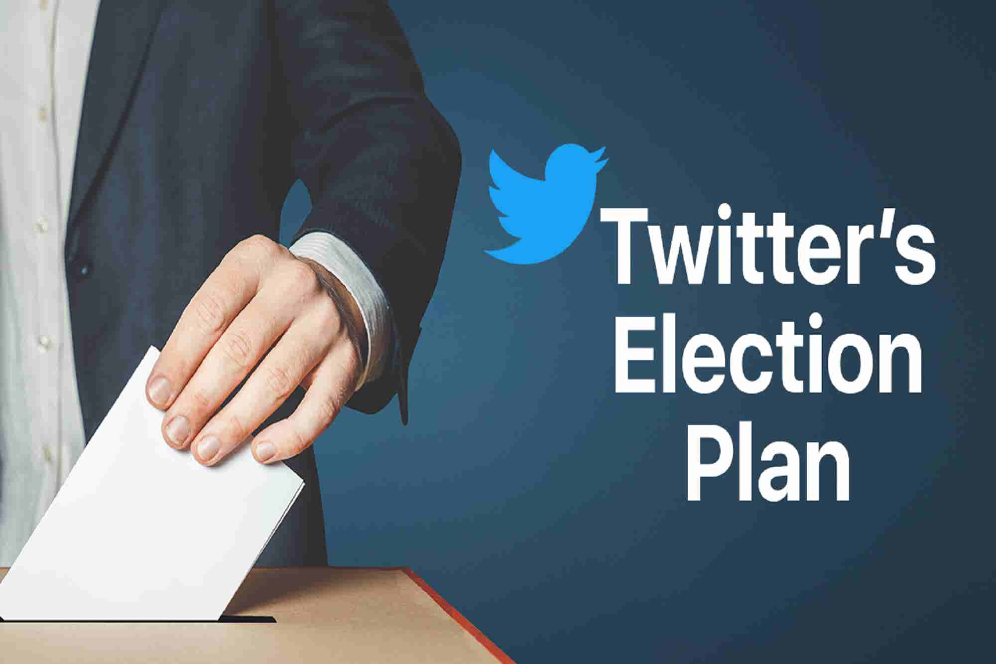 Techie Tuesday: Twitter to Counter Fake News More Actively & Walmart India Now Accepts Payments via PhonePe