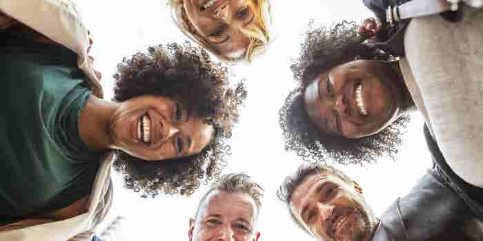 Employee Happiness Should be Top Priority of Organizations