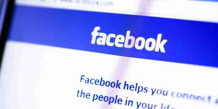 Facebook te dejará borrar tus datos a partir de este año