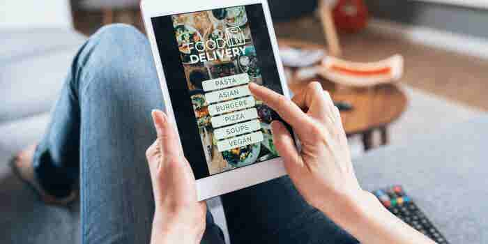 5 Essential Elements You Must Know for Setting Up an Online Food Delivery Business in Europe