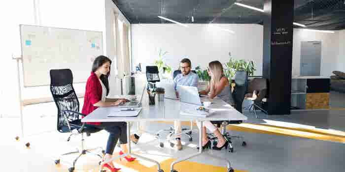 The Best Communication Skills for Workplace Success