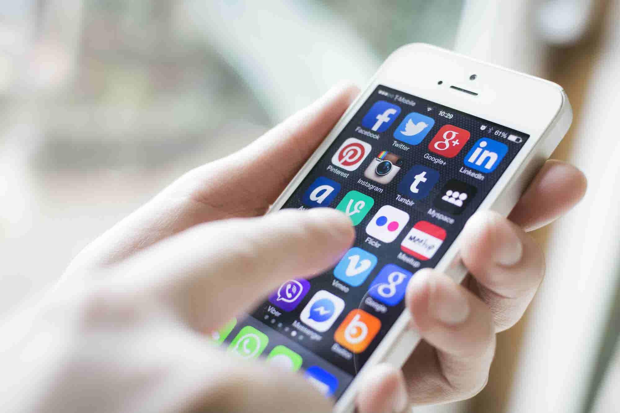 6 tendencias de storytelling que debes tener en cuenta para tus redes sociales este año