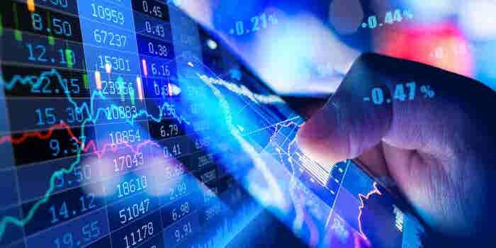 Entrepreneur Index™ Rises Despite Growing Signs of an Economic Slowdown