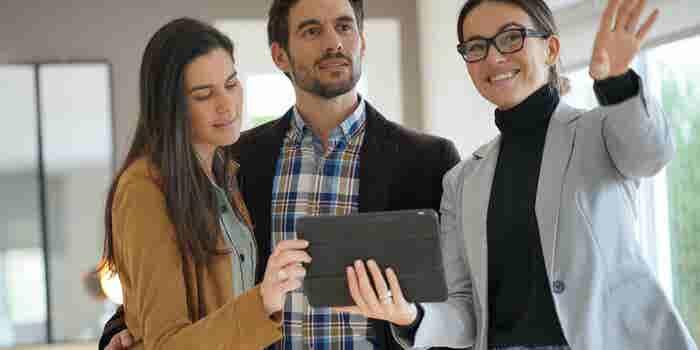 Los 3 elementos INDISPENSABLES para subir tus ventas de manera inteligente