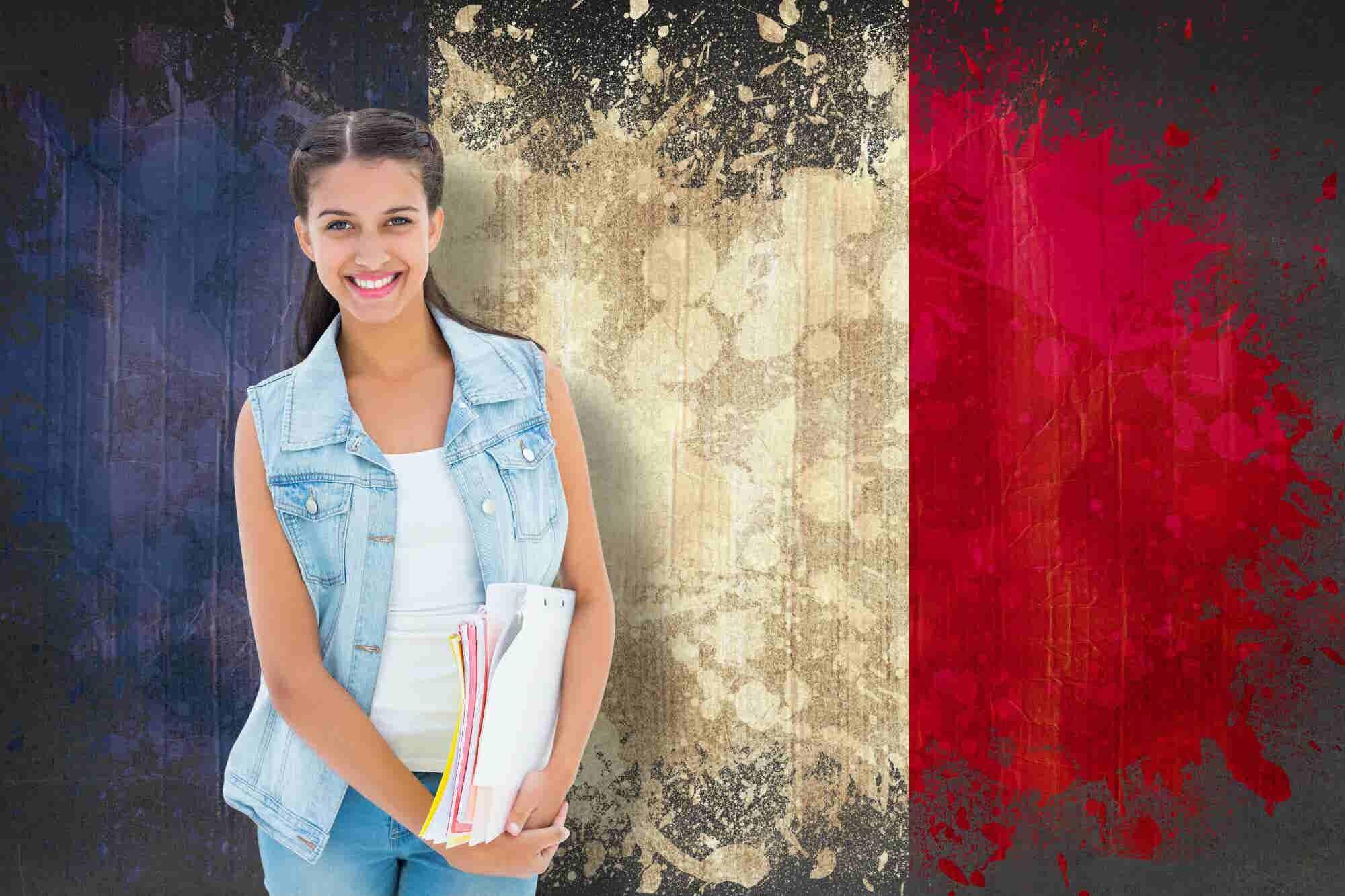 La polémica de los nuevos precios de las colegiaturas en Francia