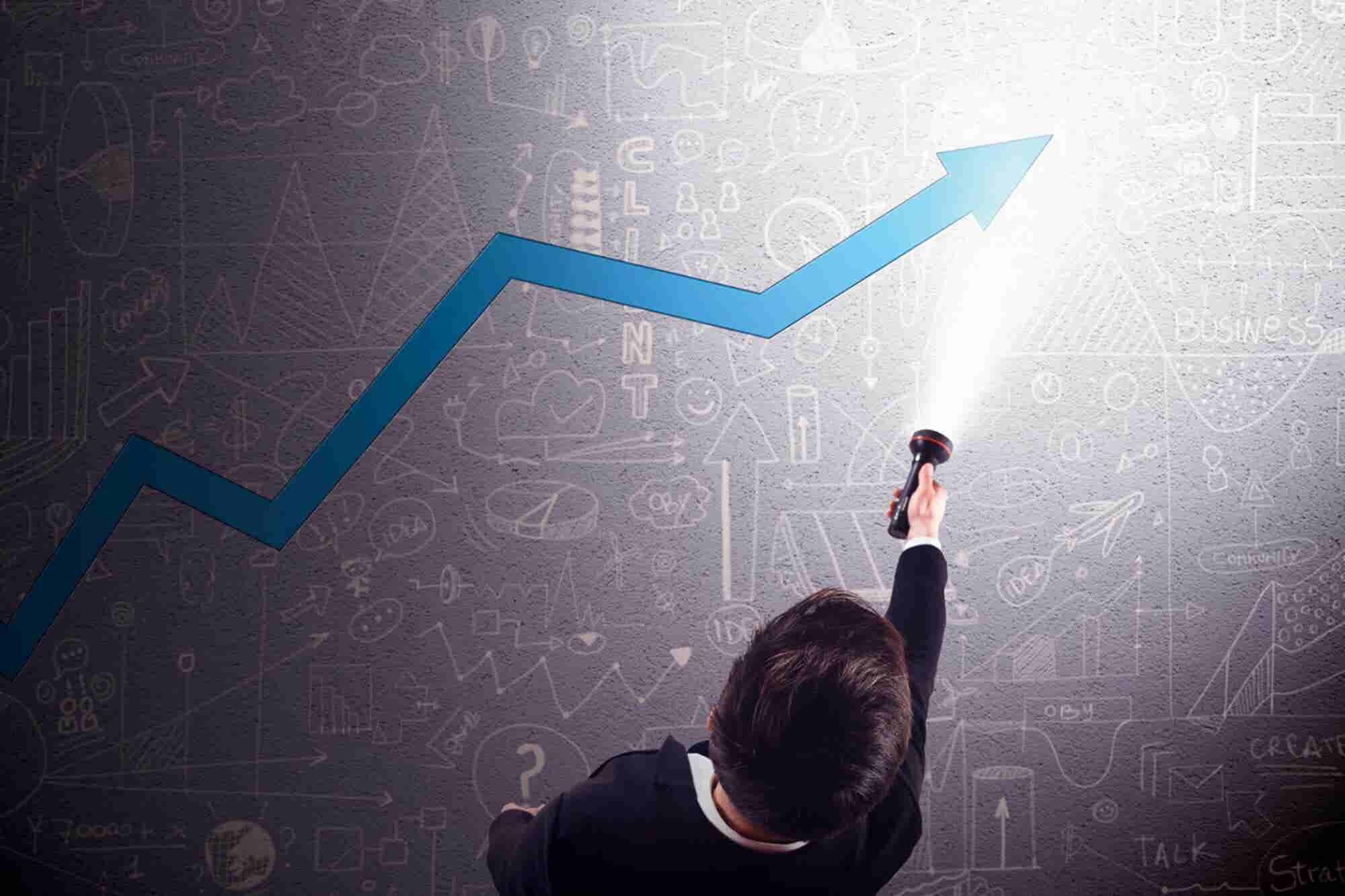Understanding Profit In Your Business