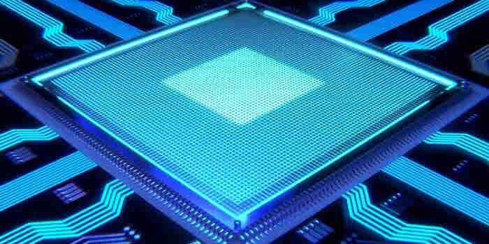 Chinese Chipmaker Horizon Robotics Raises $600 million