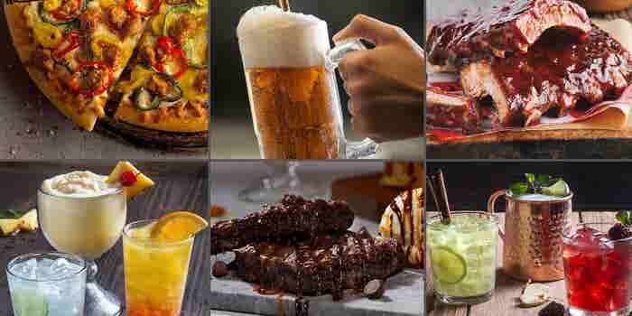 Boston's Restaurant & Sports Bar anuncia la apertura su restaurante #16 en México y estrena nuevo concepto