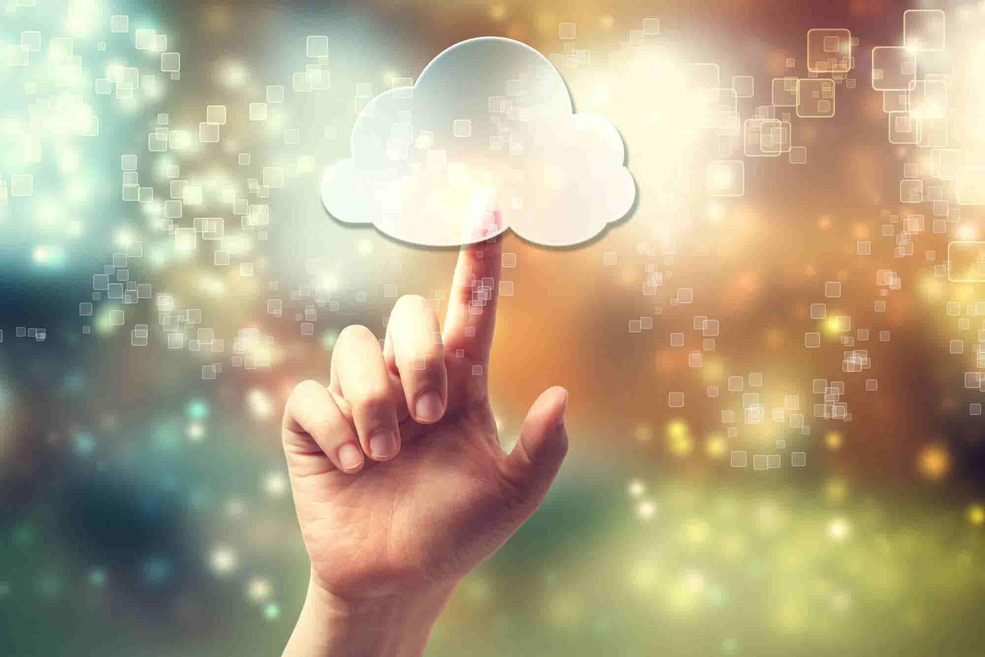 Qué es la analítica en la nube y cómo puede mejorar las oportunidades de éxito de tu empresa