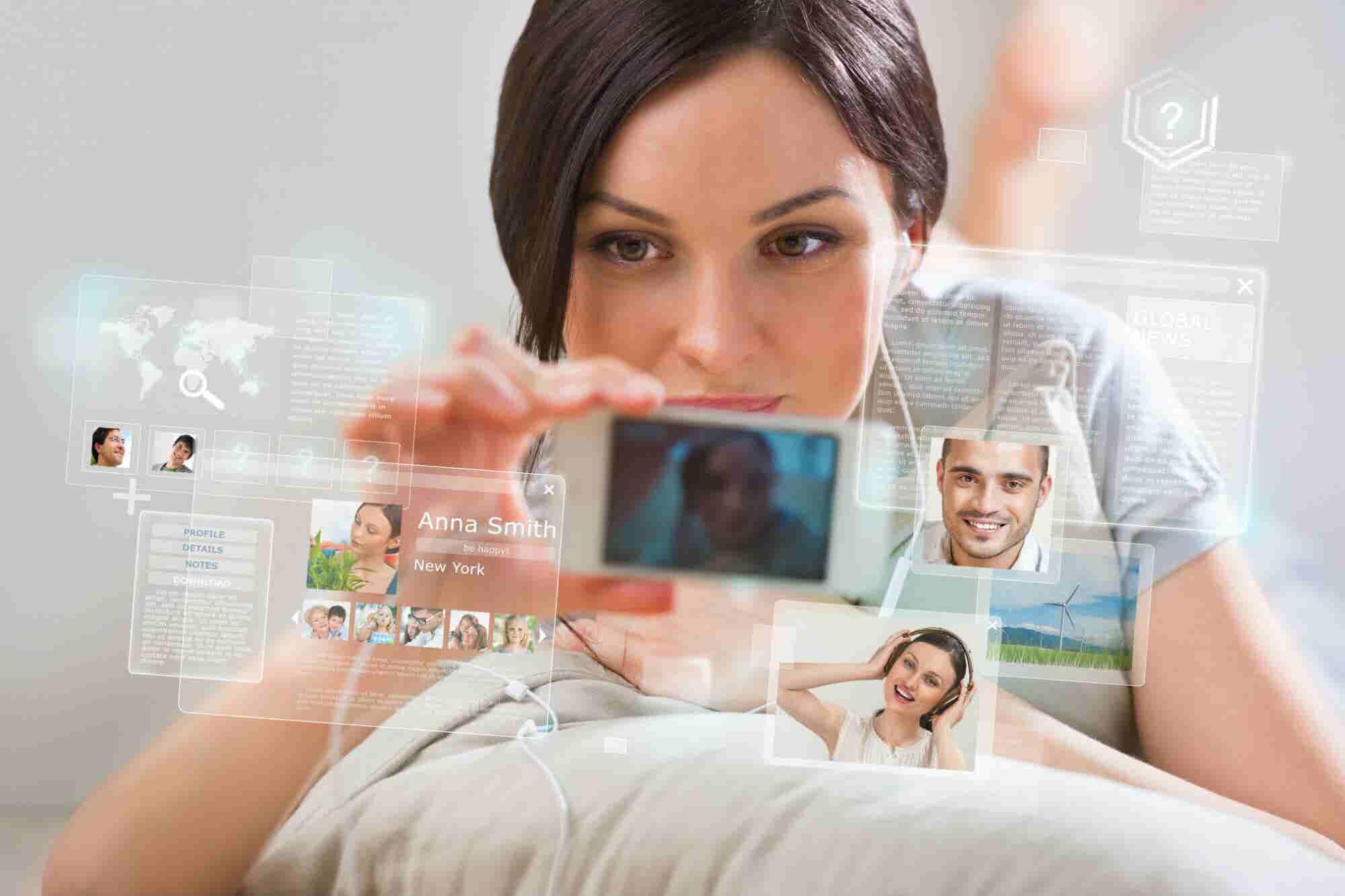 Cómo vender más usando tus redes sociales