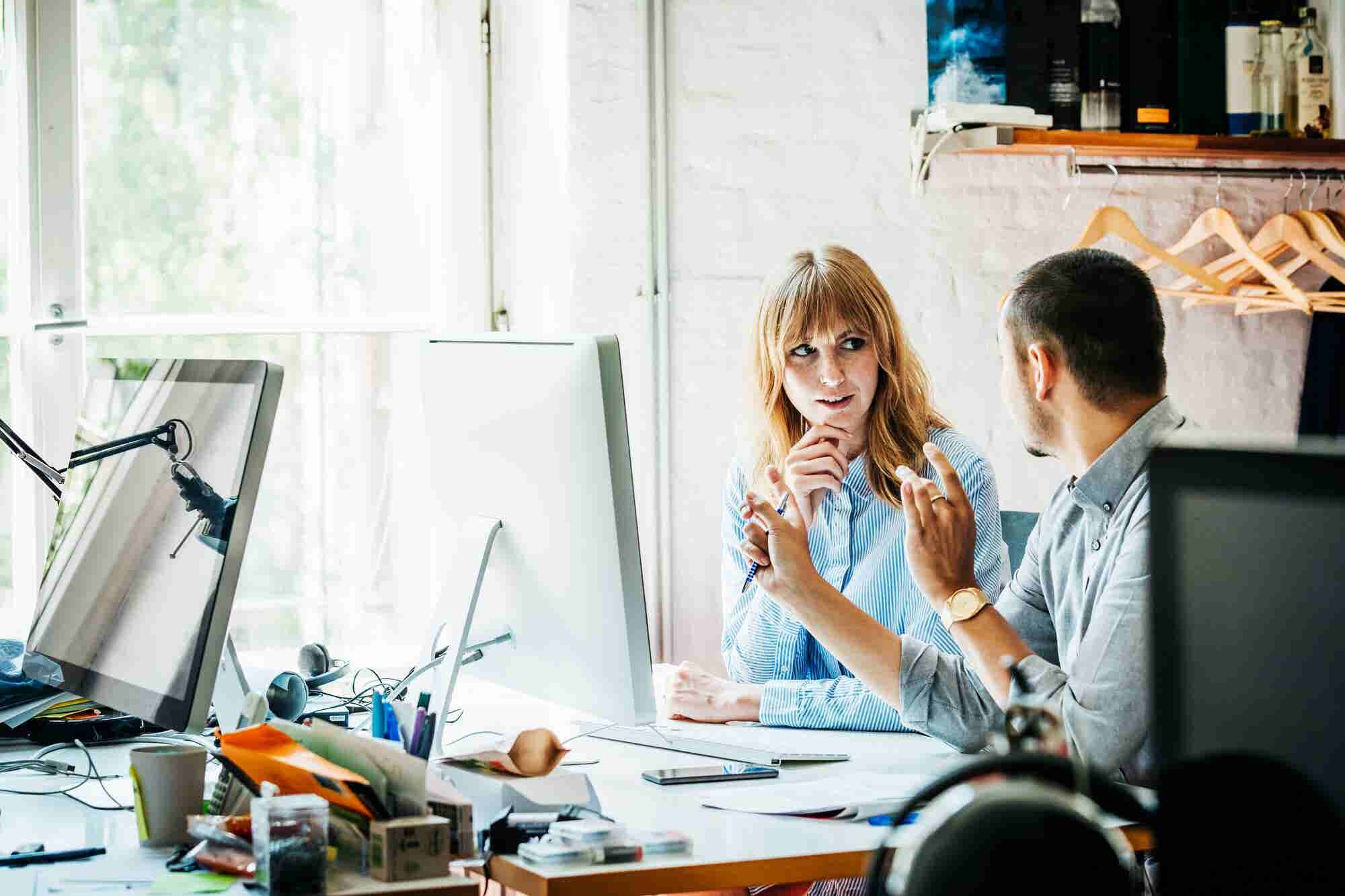 Why More 'Emotional Intelligence' Means More Money for Entrepreneurs