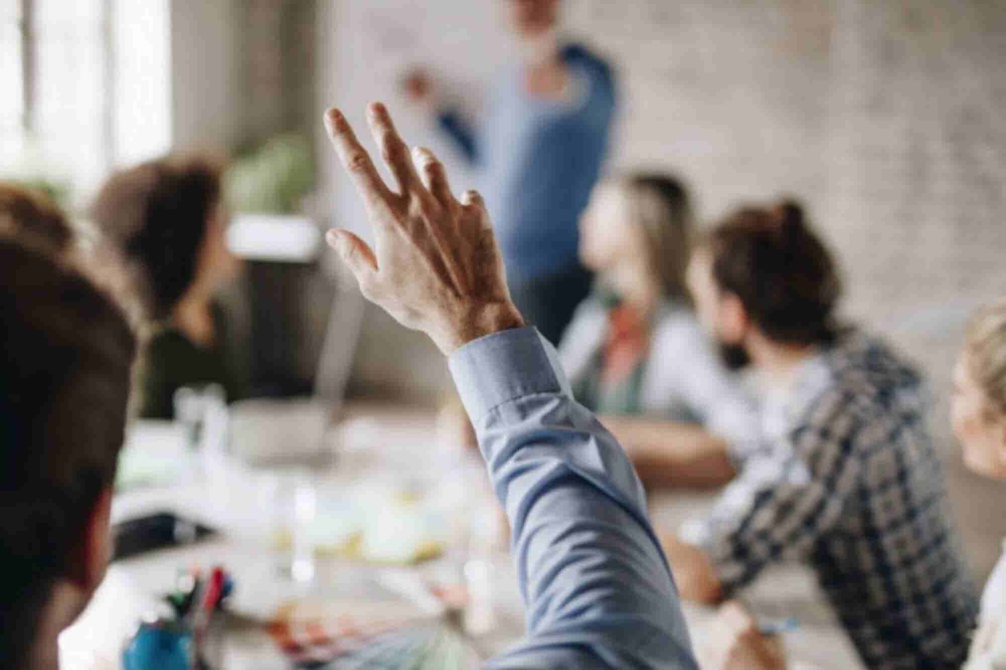10 preguntas que debes hacer antes de comprar un negocio