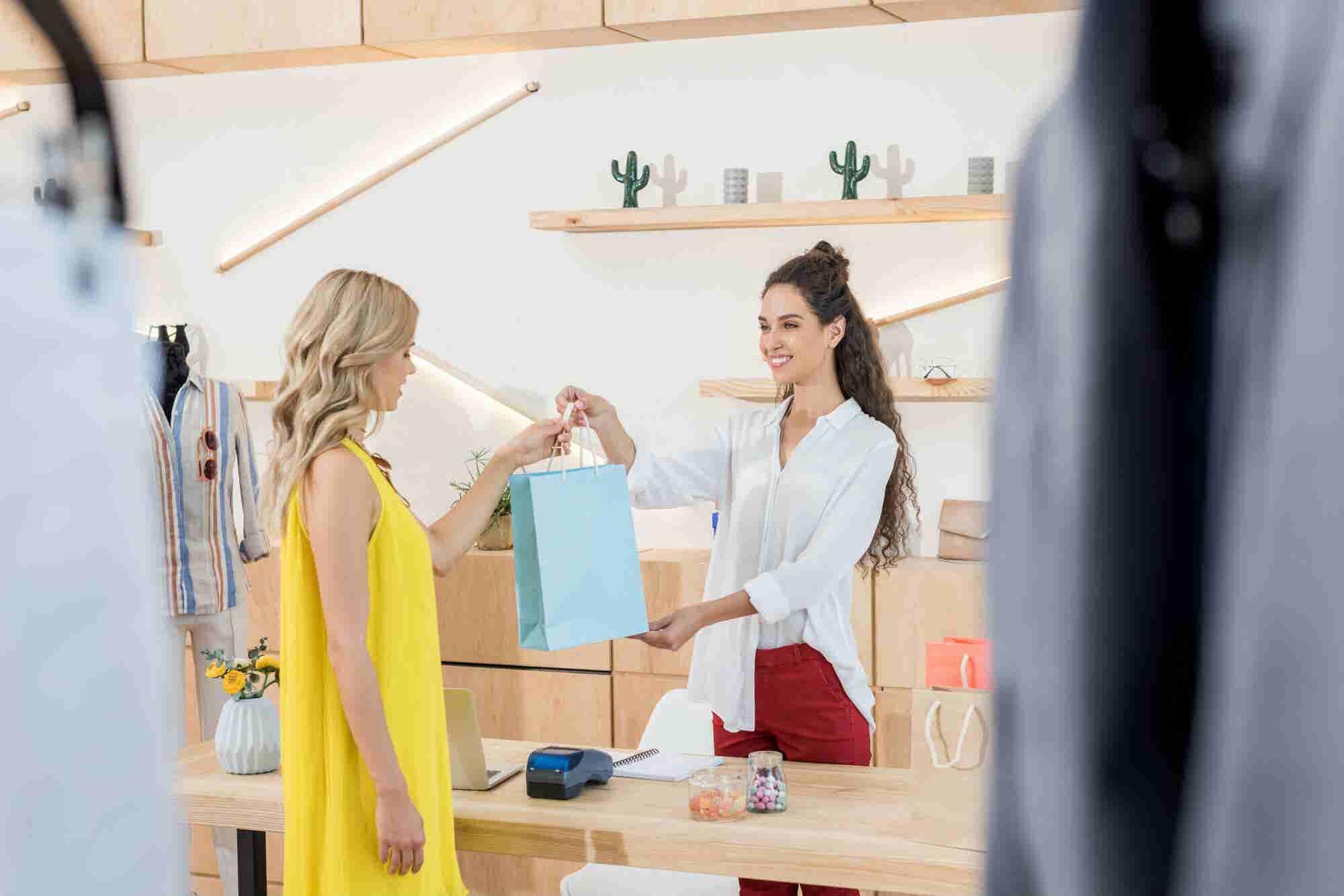 Adquiere FEMSA Comercio el 30% de Shopnet
