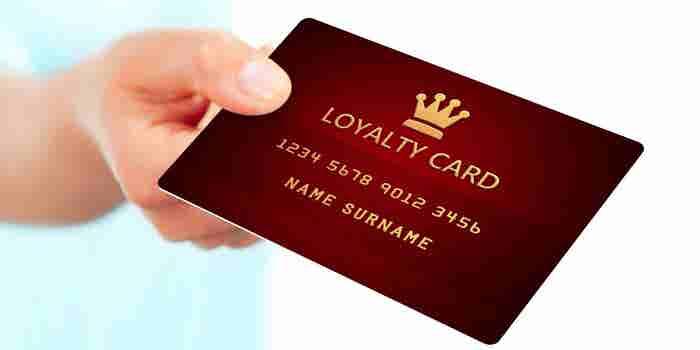 Implementa un programa de lealtad en solo 5 pasos